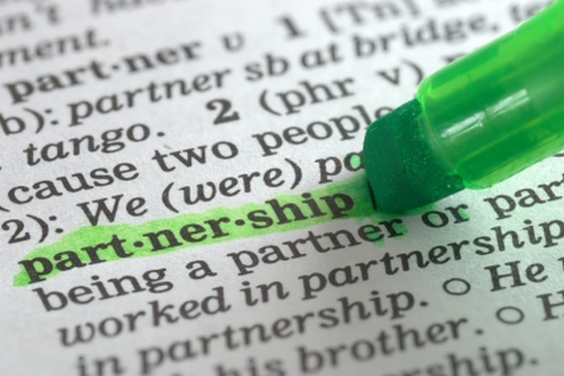 Partnership-Definition.jpg