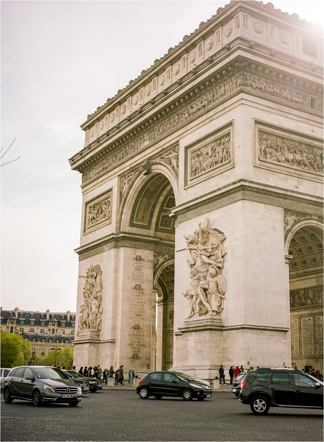 paris-france-travel-photos-on-film-by-charlottesville-film-photographer-amy-nicole-photography0016.jpg