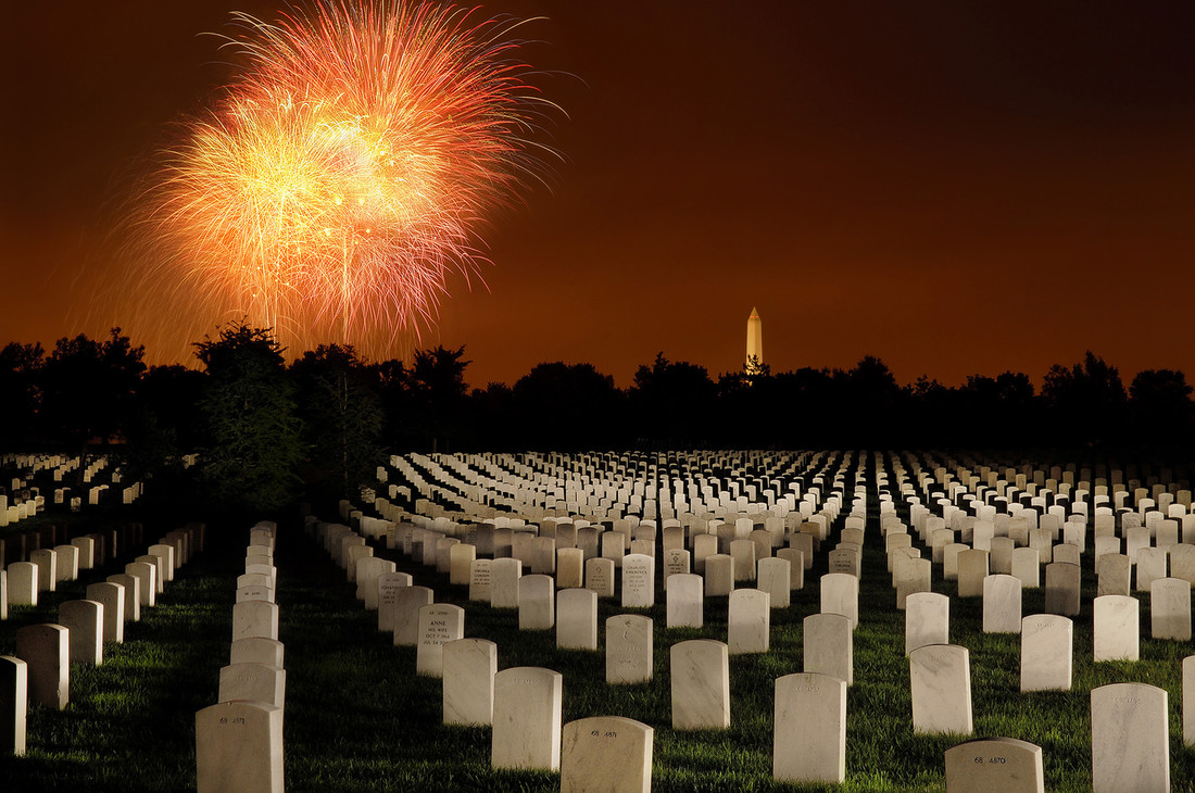 Arlington-Cemetery-105-Fireworks-Section-681-3.jpg