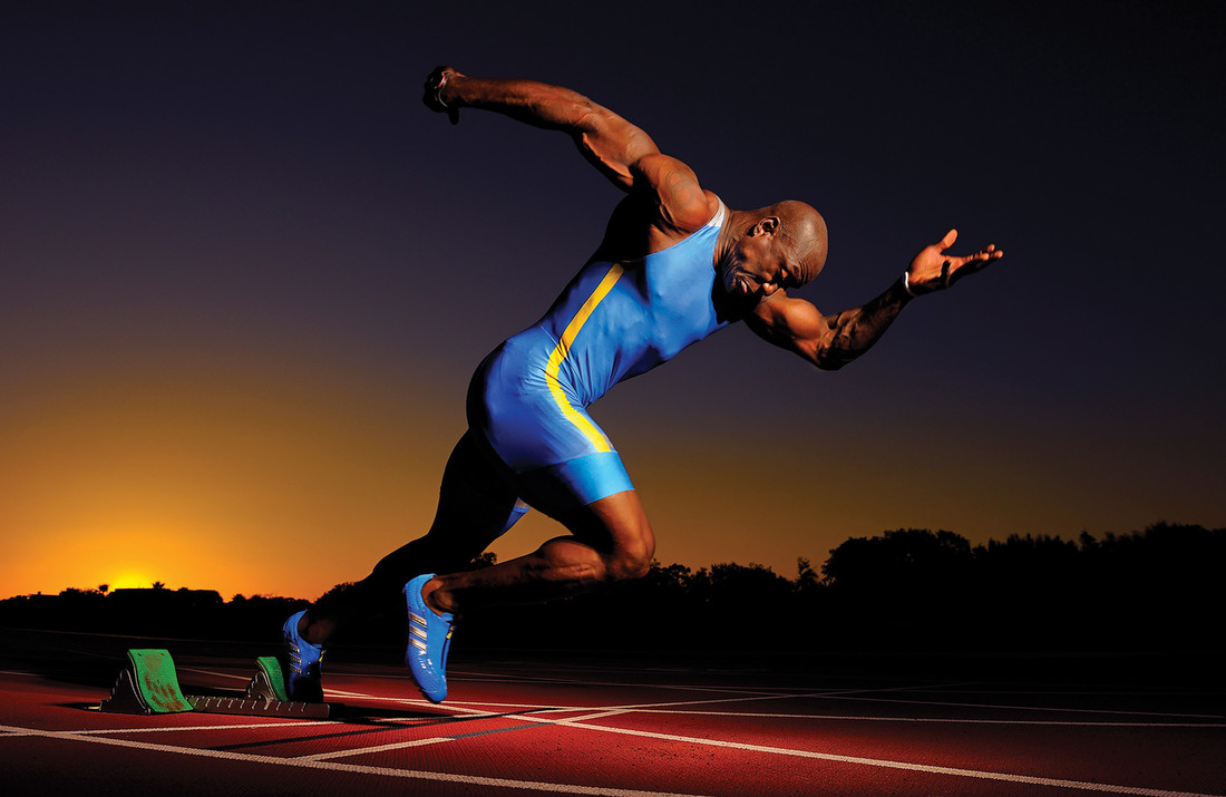 SWPJC-3-Sundown-Sprinter-Speedlights-300dpi-2.jpg
