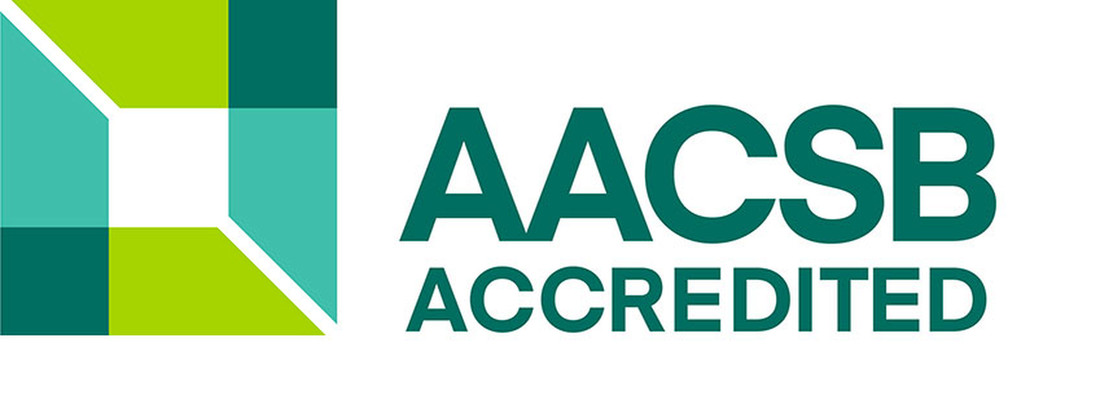 AACSB-logo-accredited-color-RGB-2.jpg