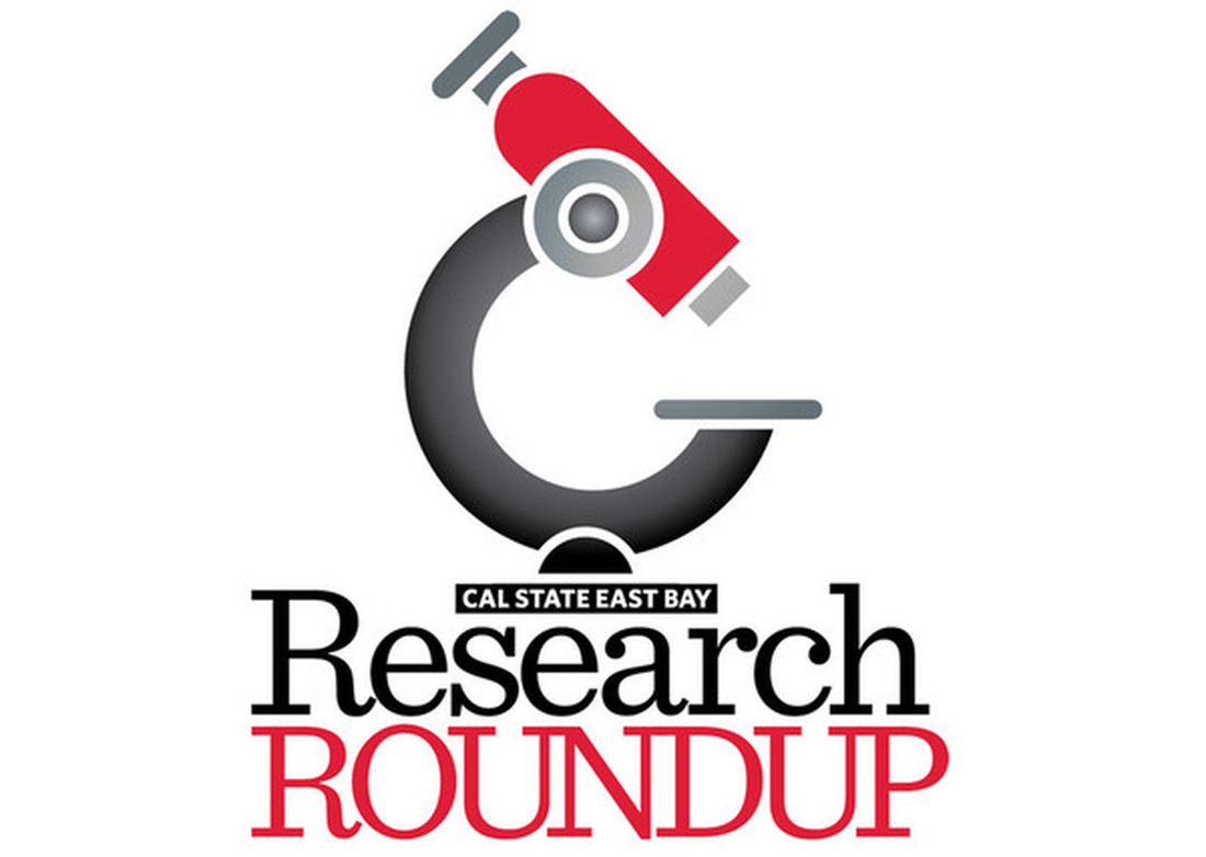 August Research Roundup