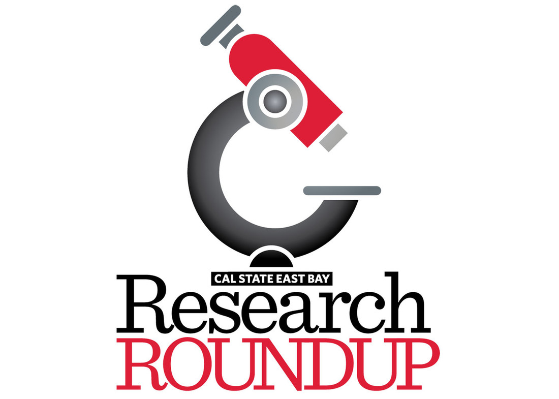 July Research Roundup