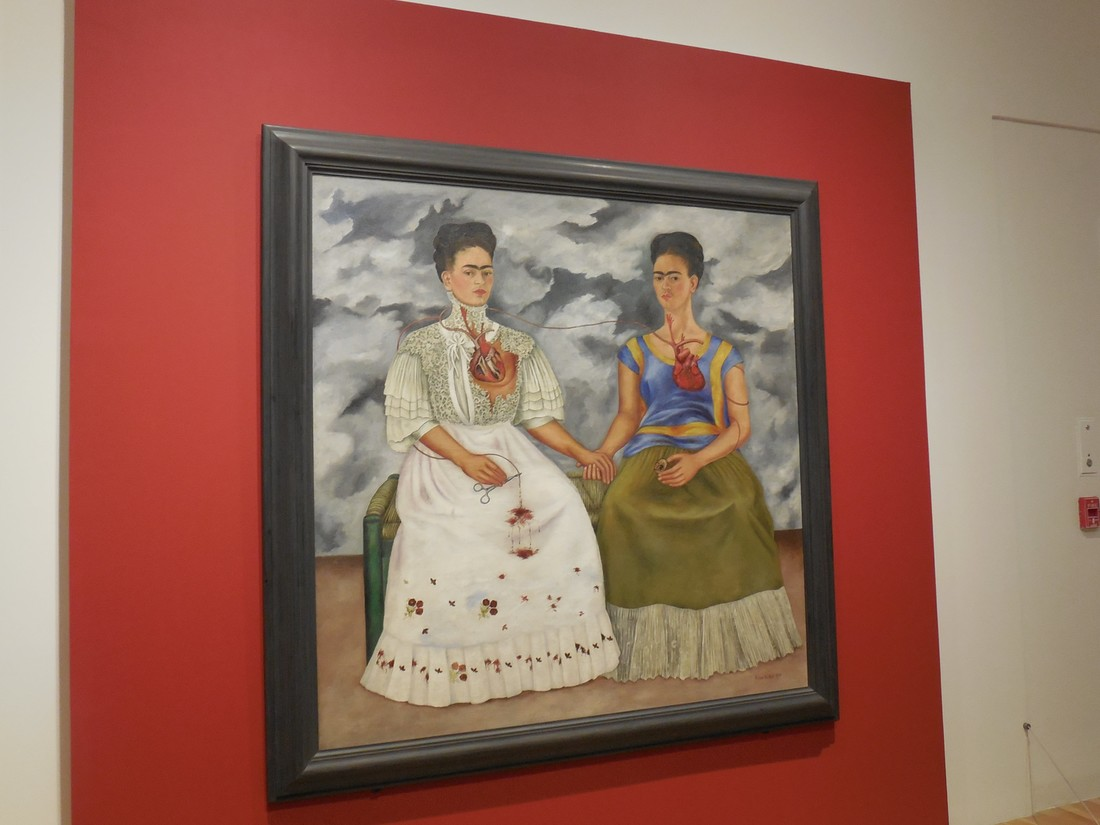3-The-Two-Fridas-min.JPG