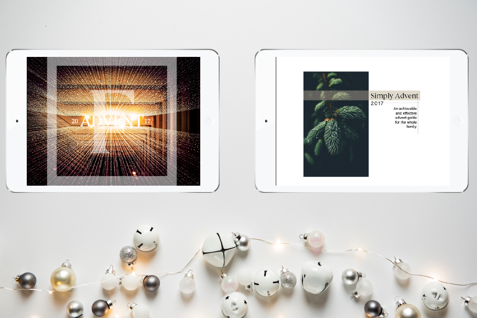 Advent-ipad-covers.png