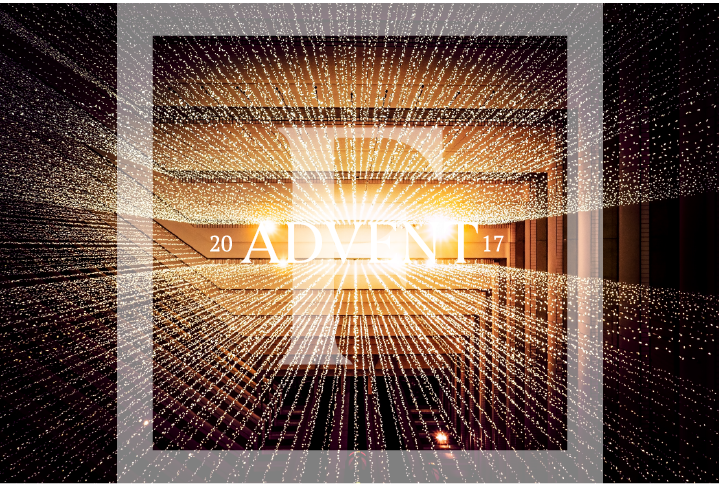 AdventCover-2.png