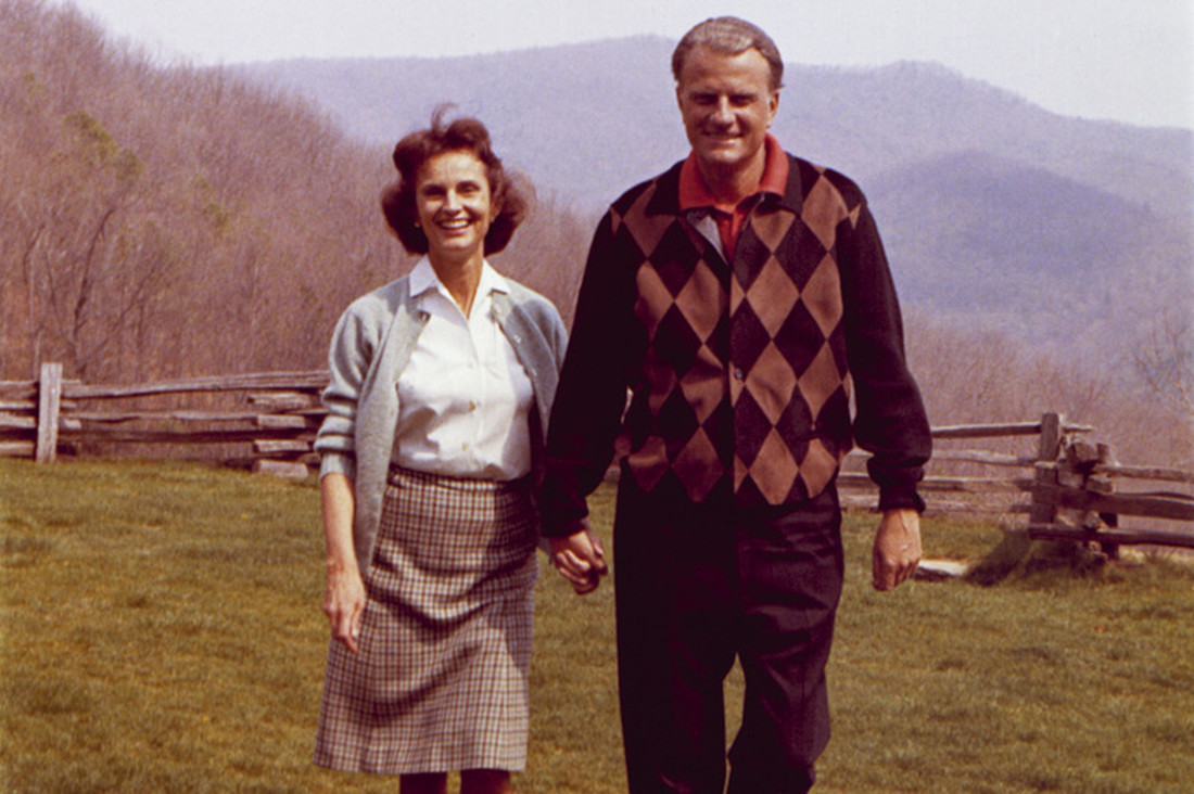 Billy-and-Ruth-Montreat-crop.jpg