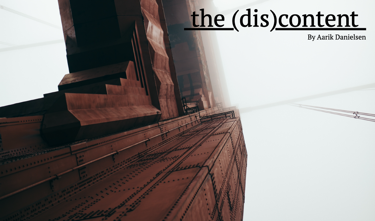 Discontent-Header-01-128.png