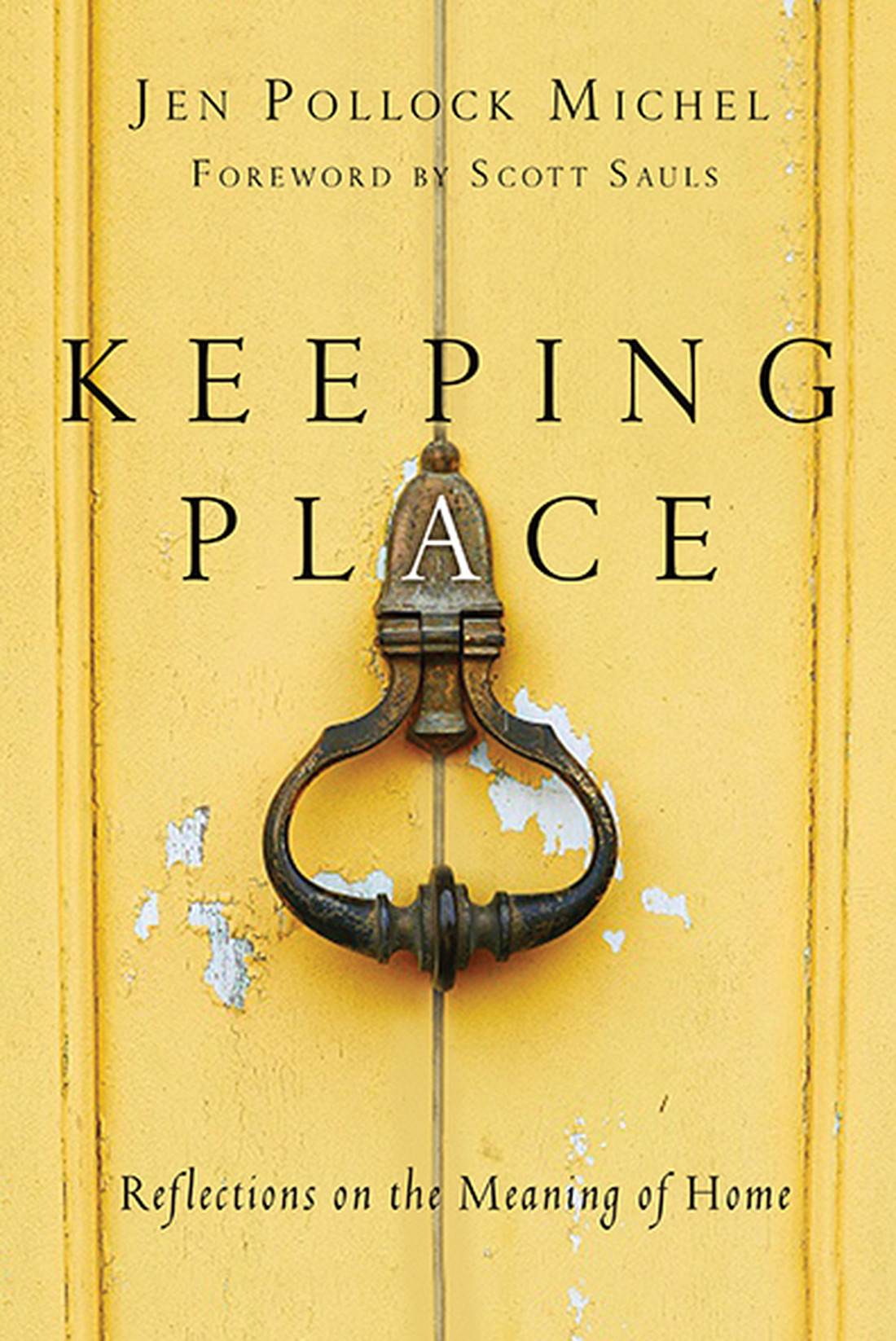Keeping-Place-11-3.jpg