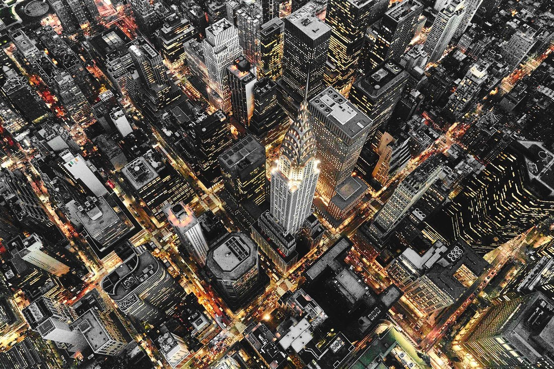 NYC-Night-2B0A2121-3.jpg