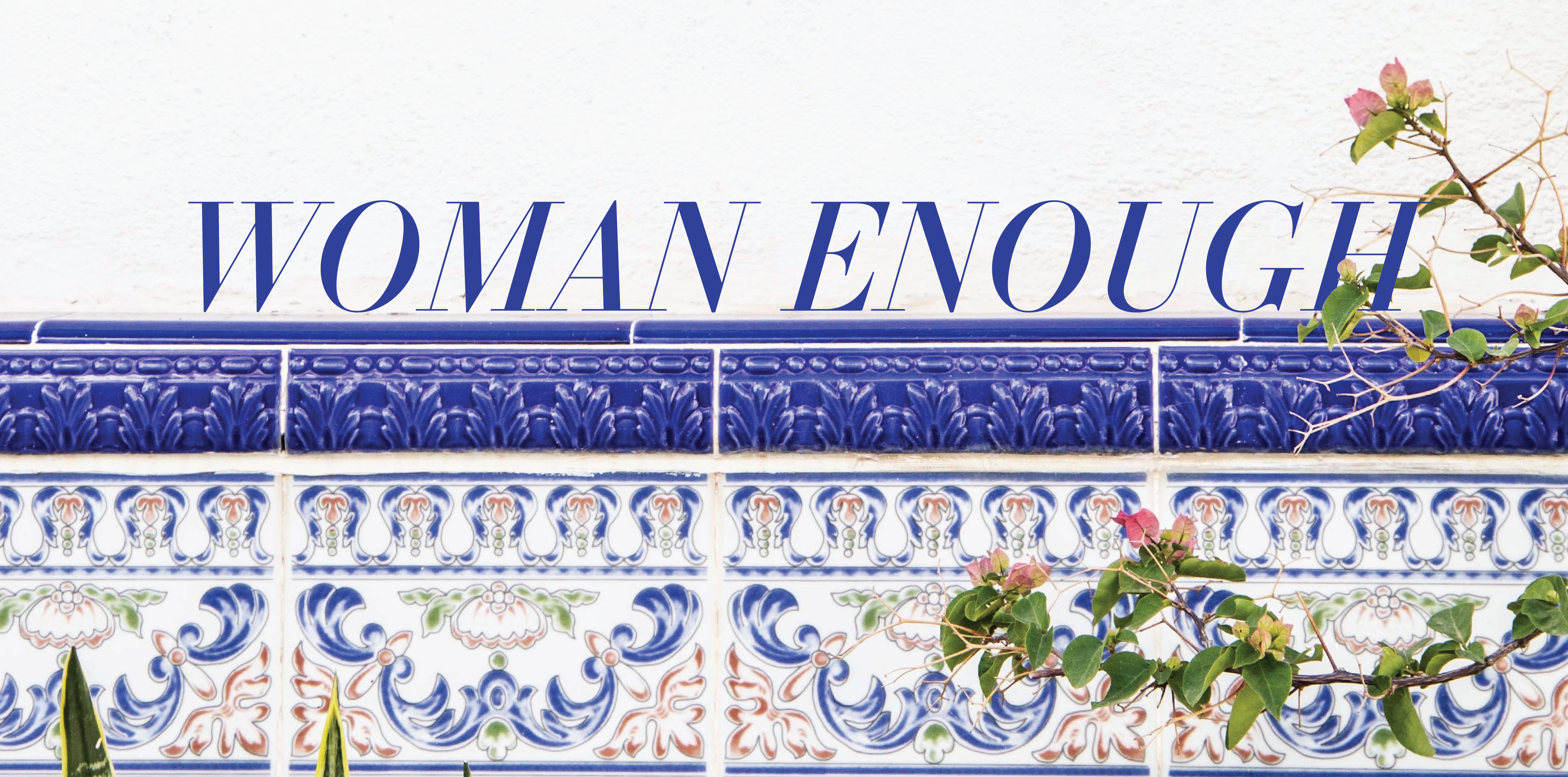 Woman-Enough-01-01-5.png