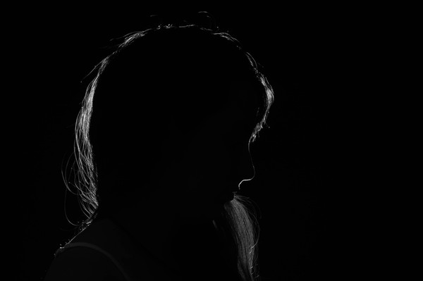 What happens when Purity Culture is a tool for abusers