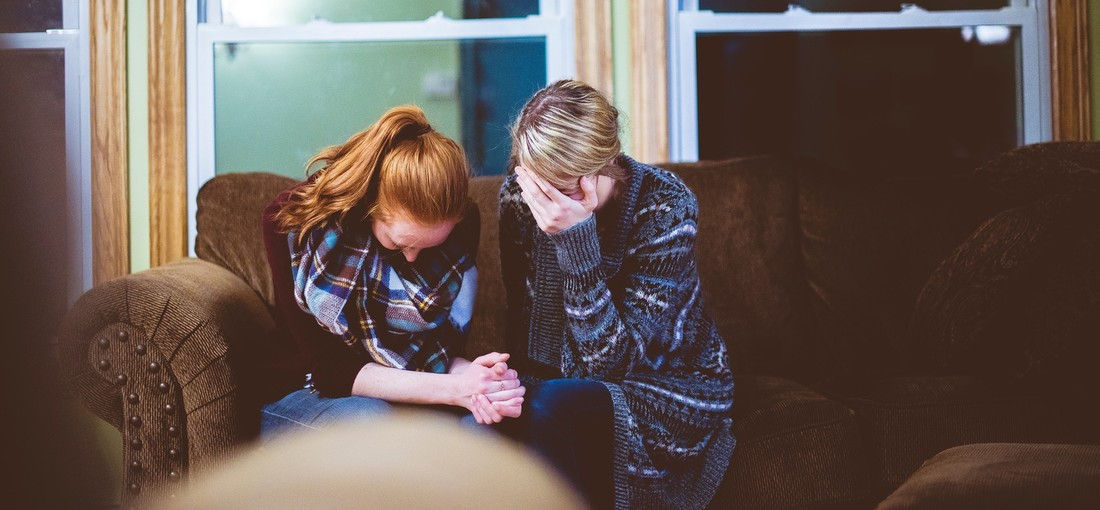 The Questions and Concerns That Plague Christian Women