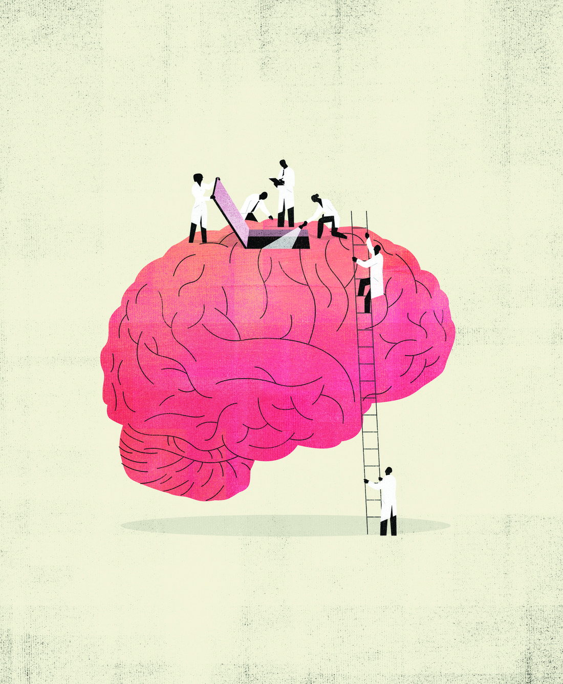Brain-illustration-2.jpg