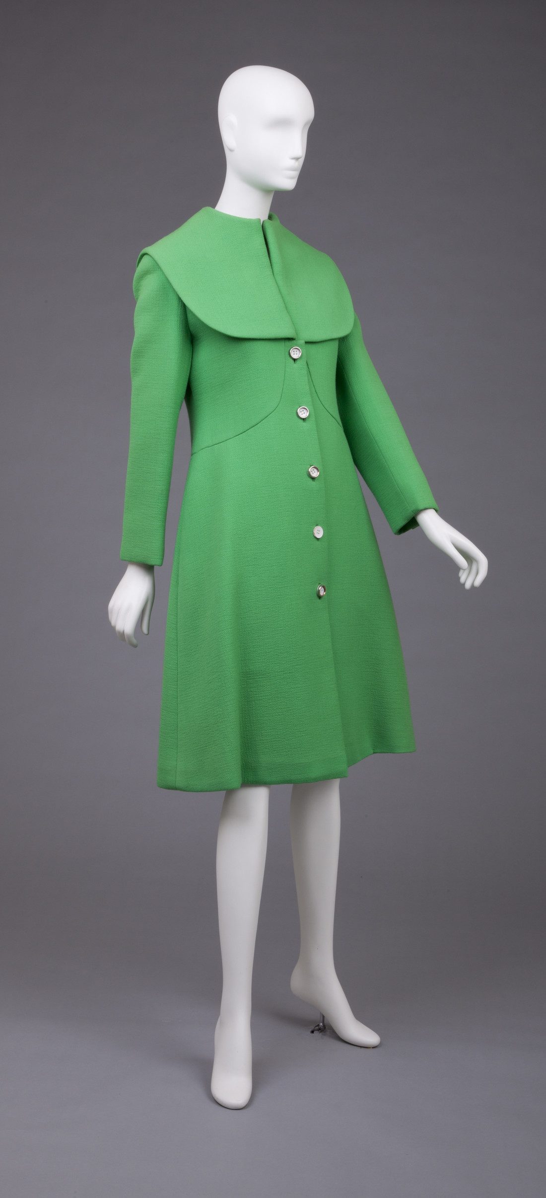Green-wool-coat-2.jpg