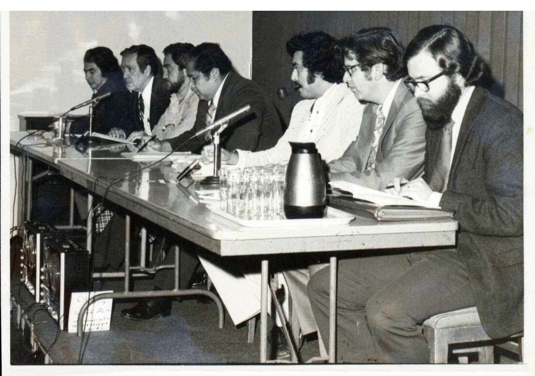 1974-Chicano-symposium-at-OU-T.jpg