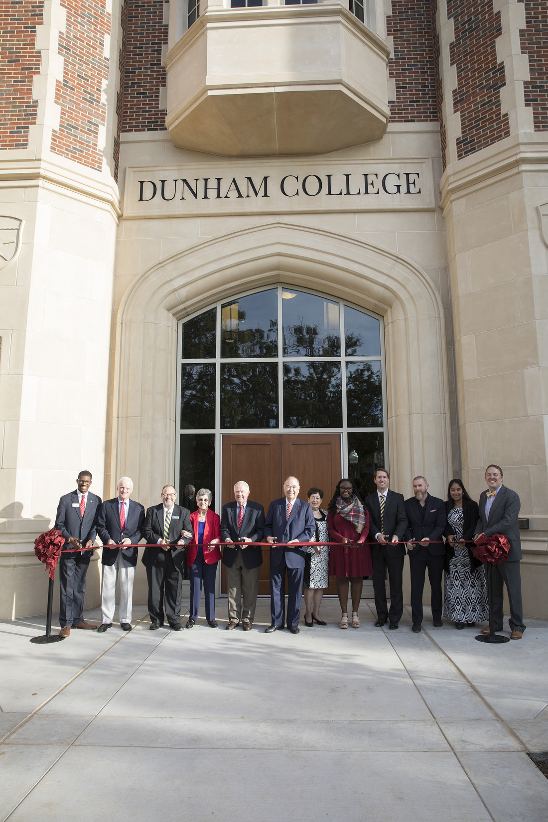283Dedication-of-Headington-and-Dunham-College-Oct-11-2017.jpg