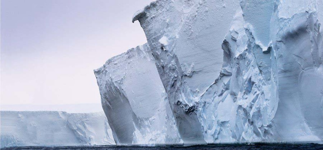 Big-Idea-thwaites-glacier.jpg