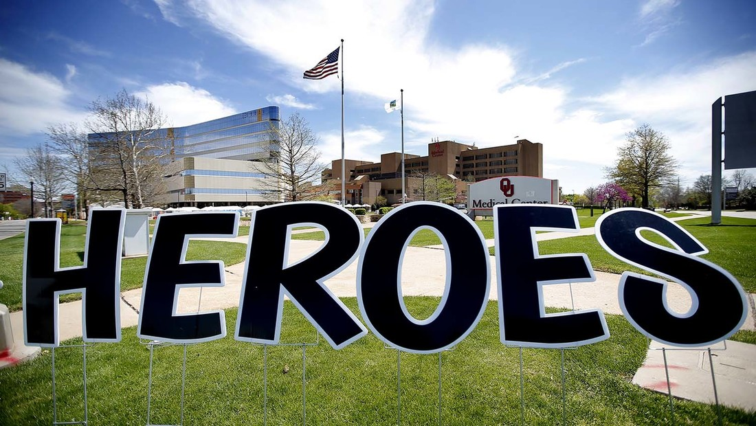 Heros--The-Oklahoman-2.jpg