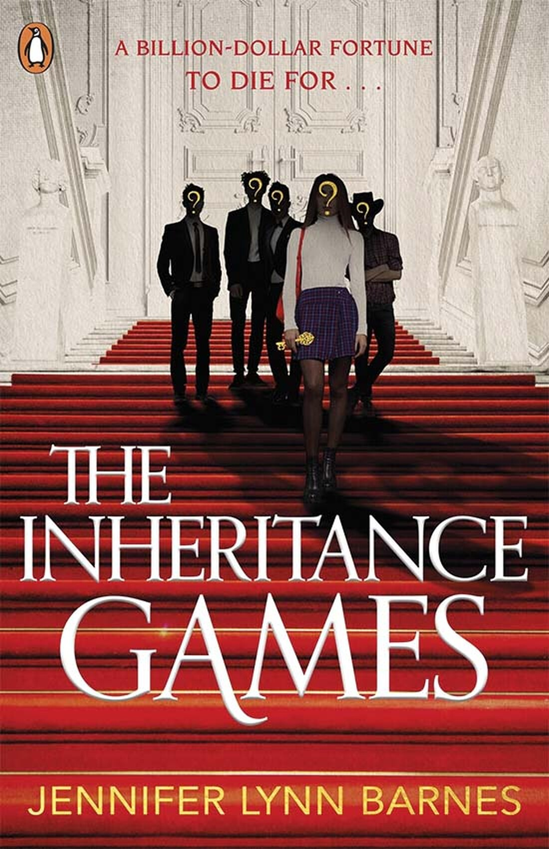 inheritance-games-cover.jpg