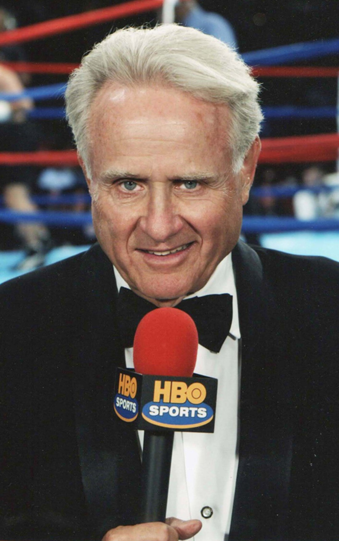 larry-merchant-for-letters2.jpg