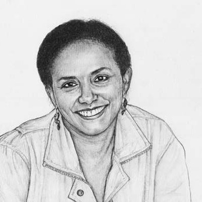 The Ethiopian Women Shaping Science • Selamta