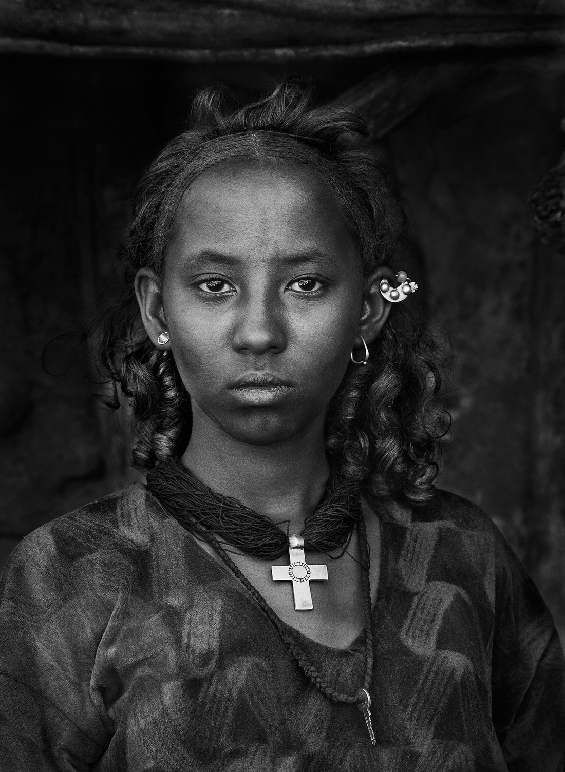 nd15_ethiopian_highlands_05.jpg