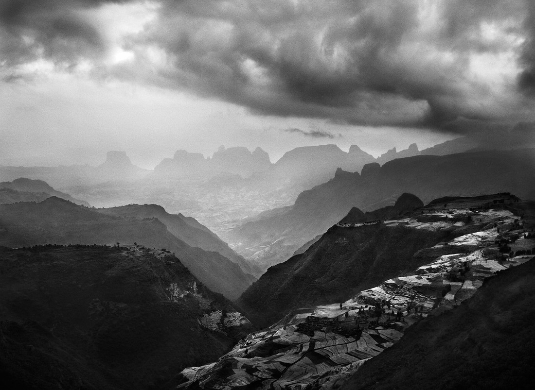 nd15_ethiopian_highlands_06.jpg