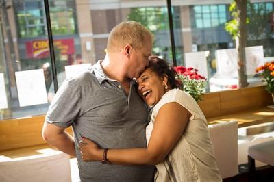 ethiopian dating toronto isna speed dating