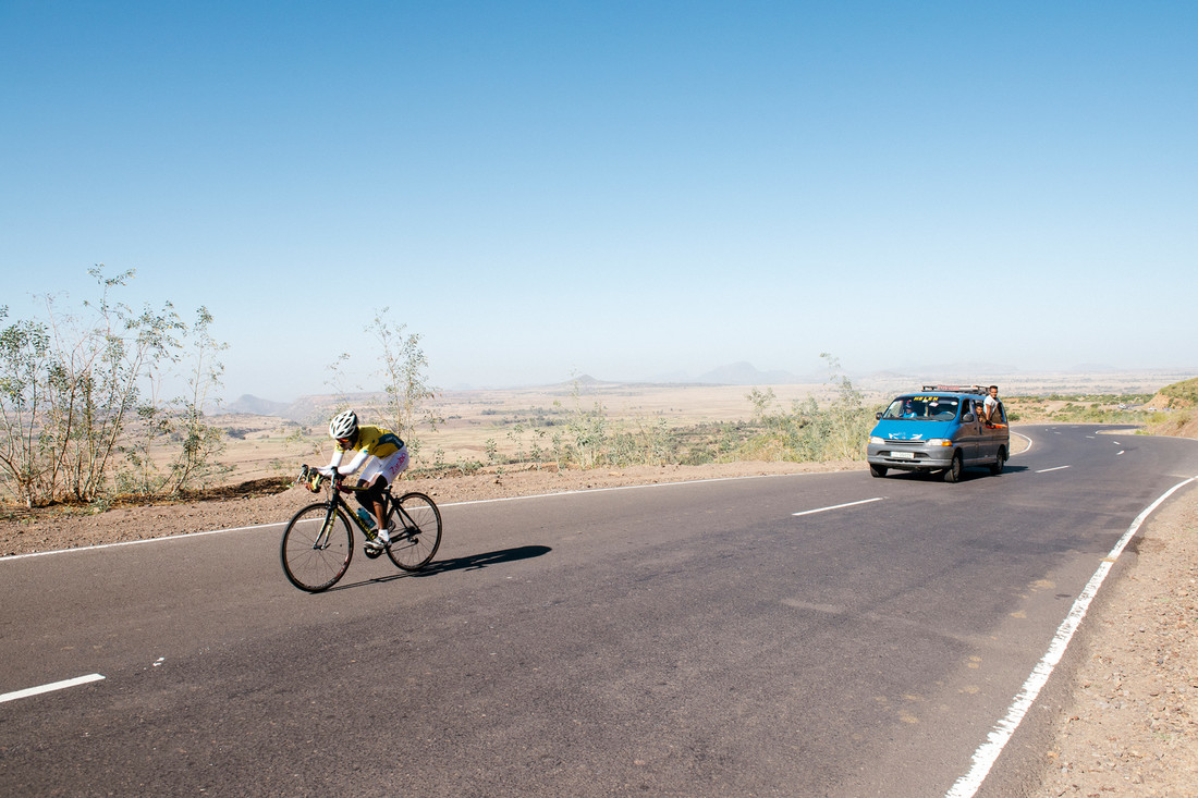 so15_ethiopian_cycling_07.jpg