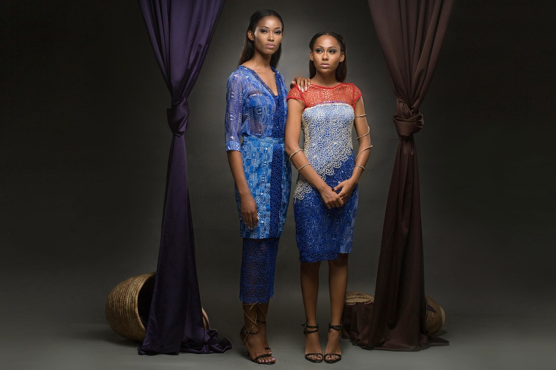 so16africanfashion06.jpg