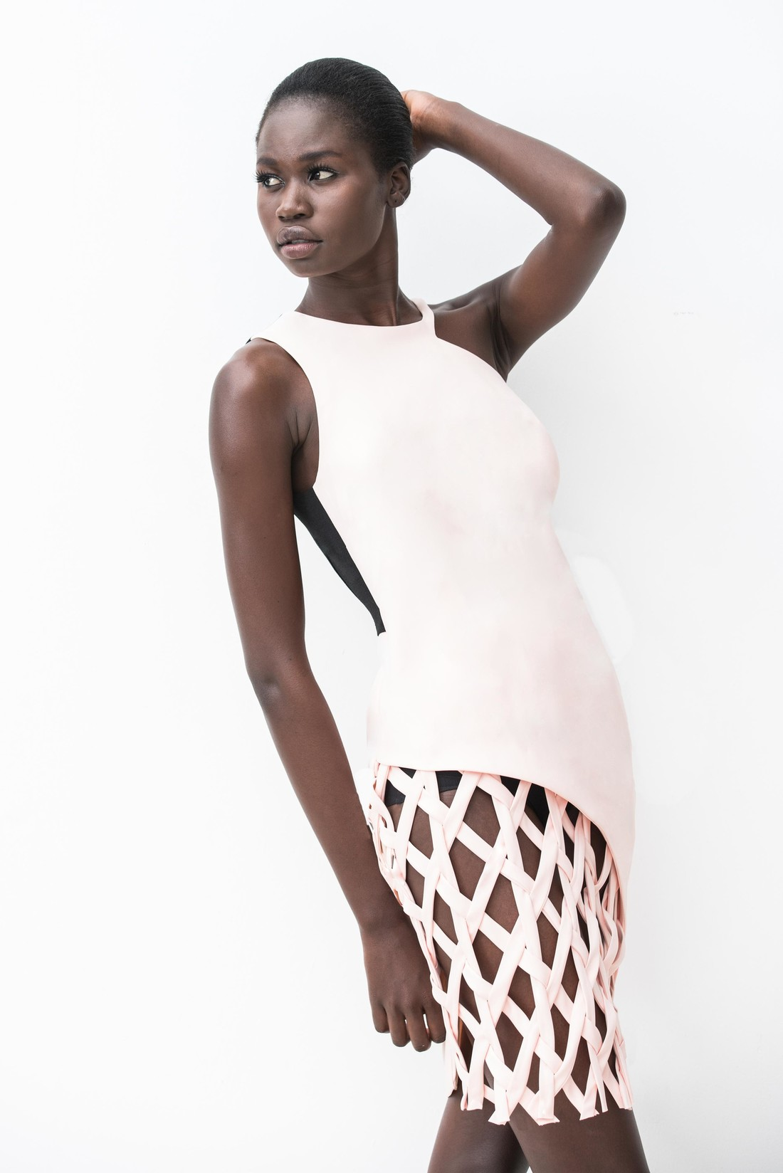 so16africanfashion09.jpg