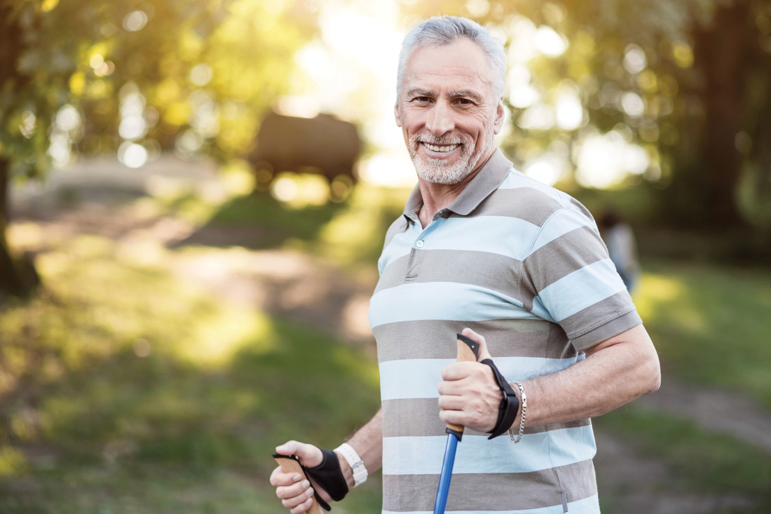 Tips for a Healthy Prostate