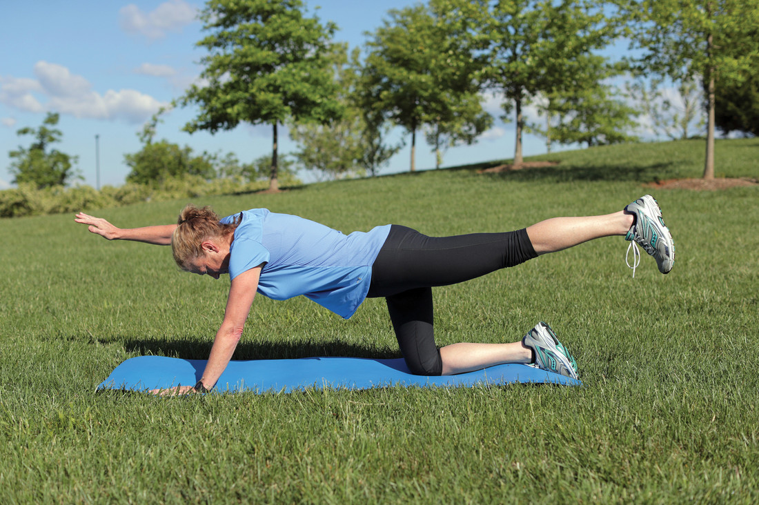 20170508Strength-Training295-2.jpg