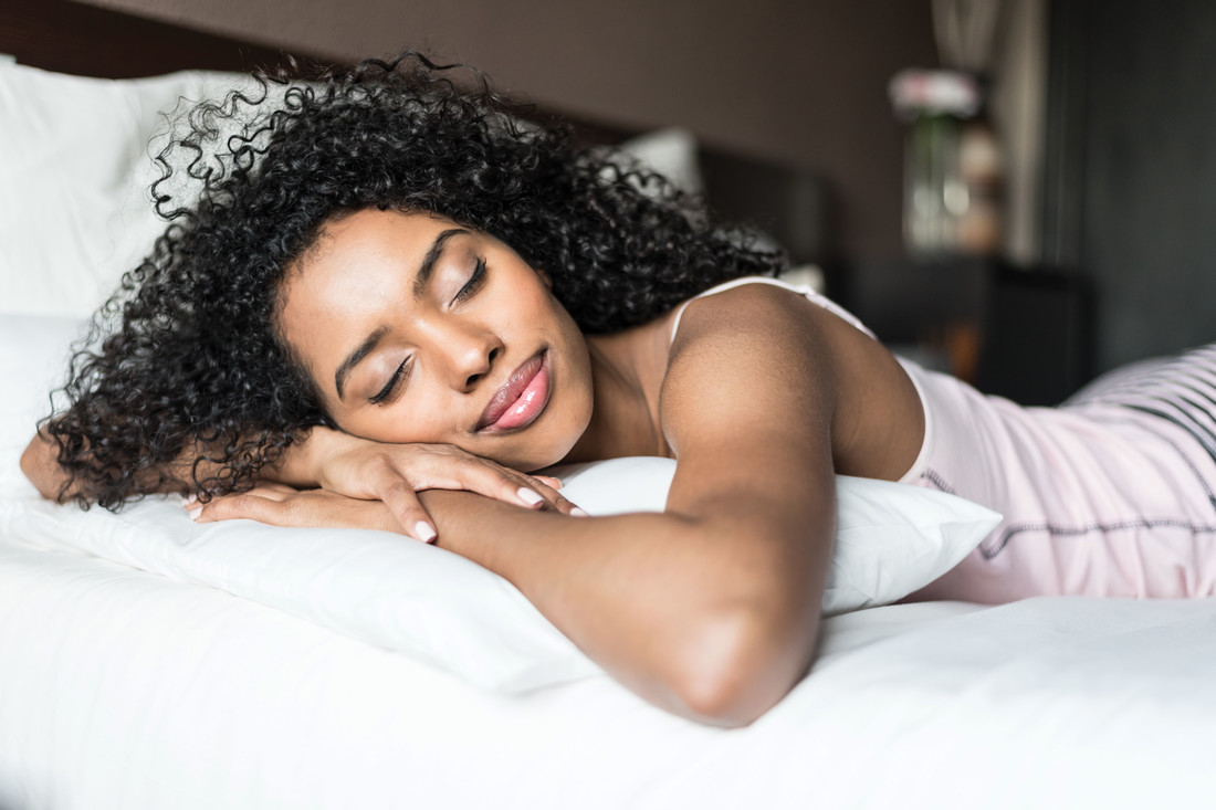 Understanding and Addressing Sleep Issues in Women