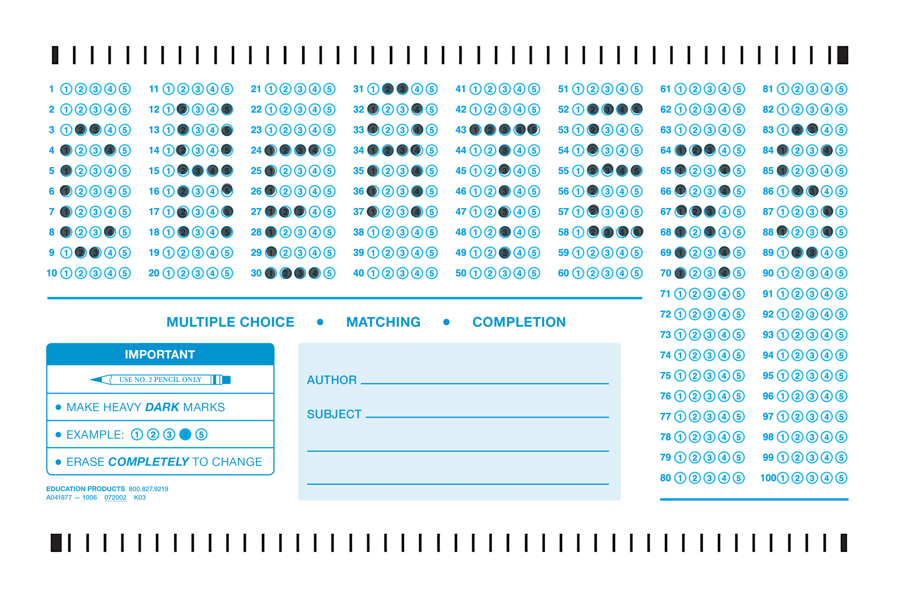 cheaters-scantron--Version-2-2.png