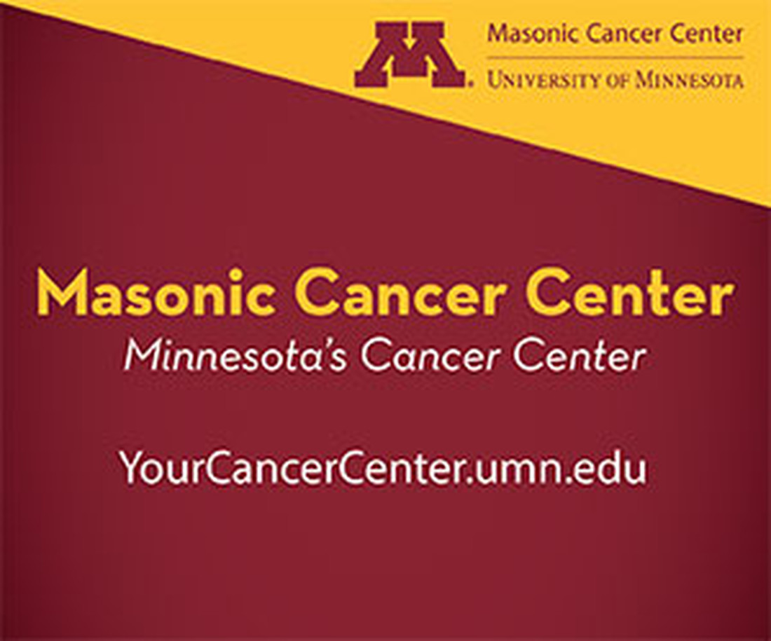 Masonic-Cancer-Center-3.jpg