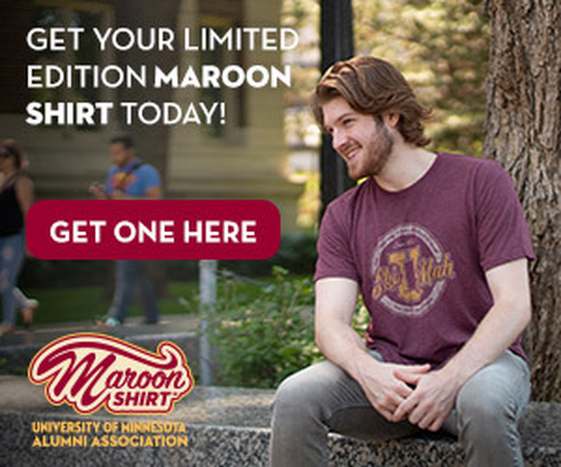 Membership01479ADMaroon-shirt-digital-ads-300x200v02.jpg