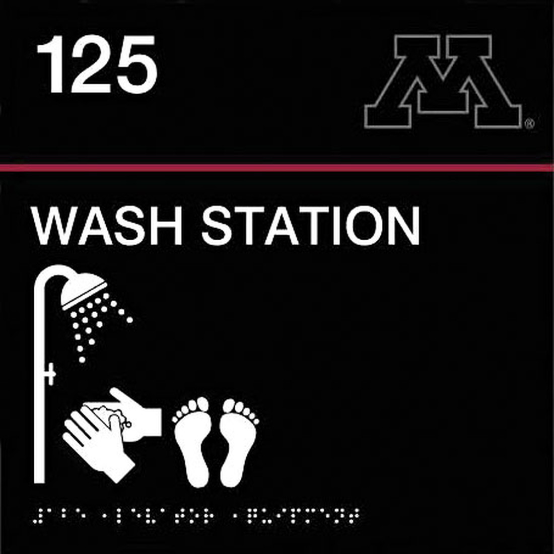 atoz-f-washstationoptions.jpg