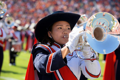 By-Dr.-Tom-Pajewski-UVA-Band-Photographer-%281%29.jpg