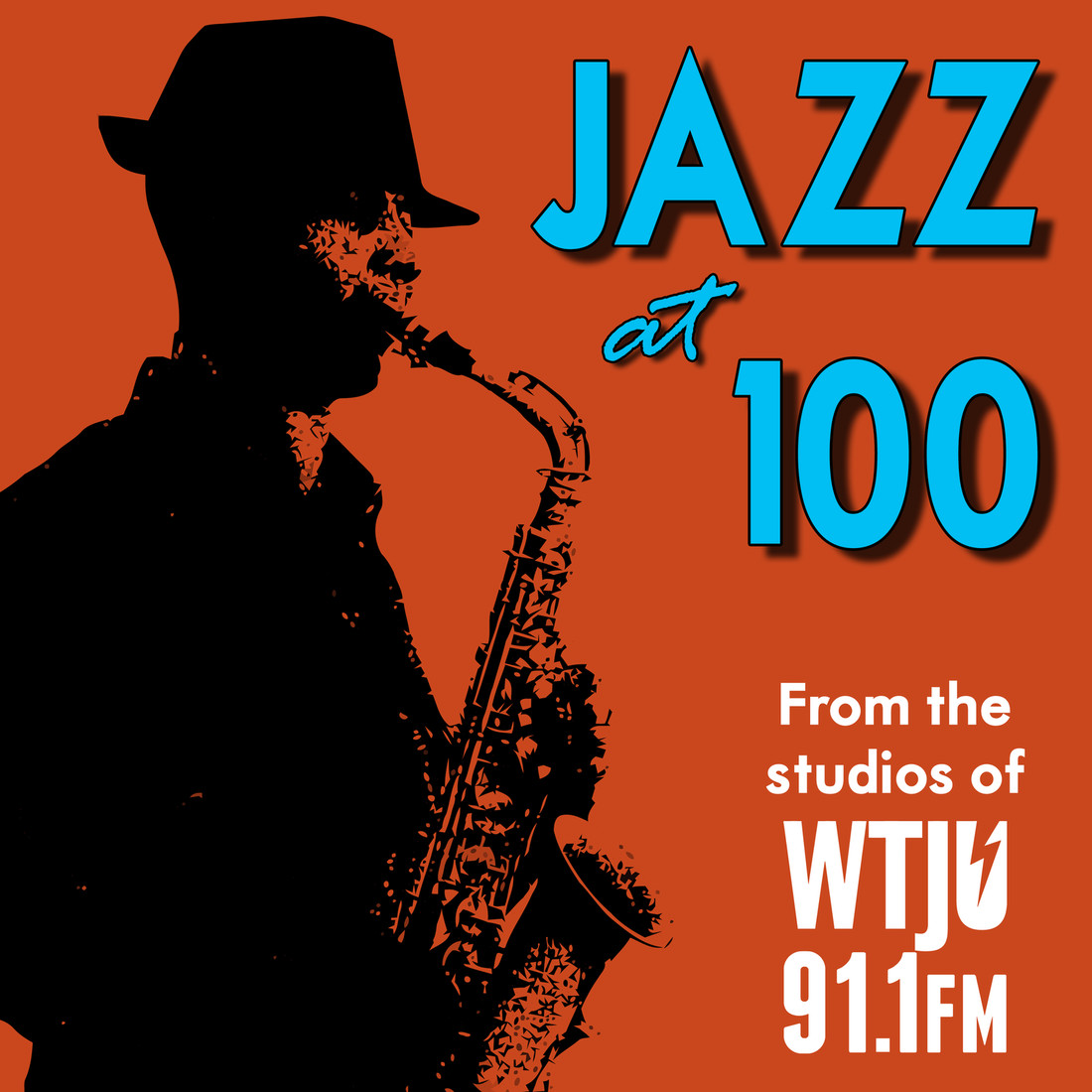 Jazz-at-100-poster--high-res.jpg-2.jpg
