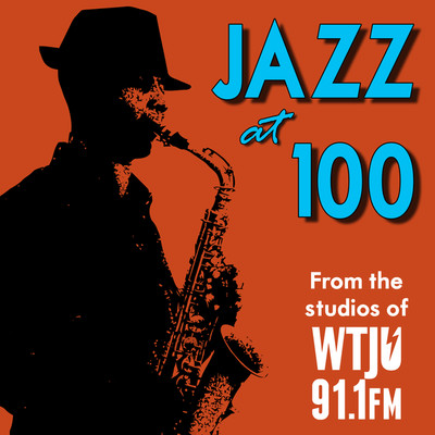 Jazz-at-100-poster--high-res.jpg.jpg