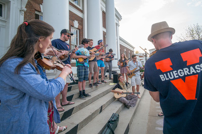 Music-Bluegrass-Photo-Credit-Sanjay-Suchak-HERO.jpg