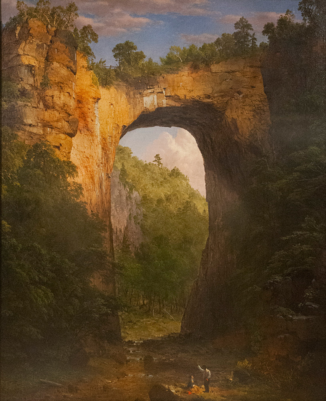 Natural-Bridge-2.jpg