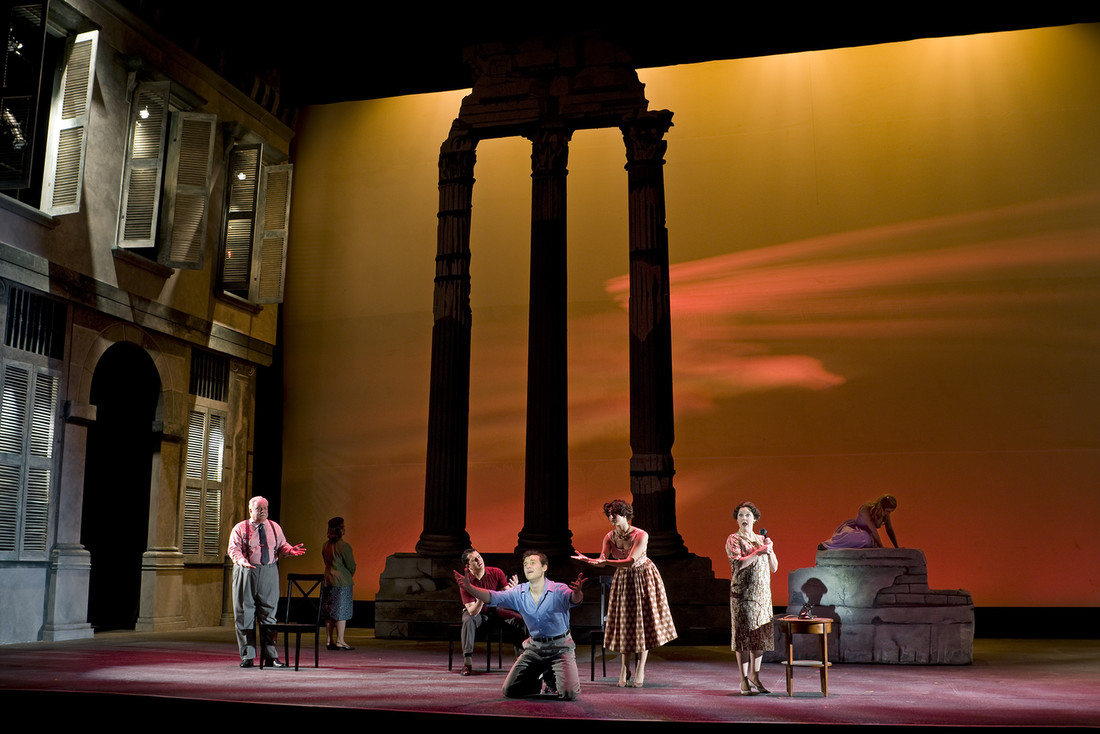 TheLightinthePiazza2008CreditMichaelBailey%282%29.jpg
