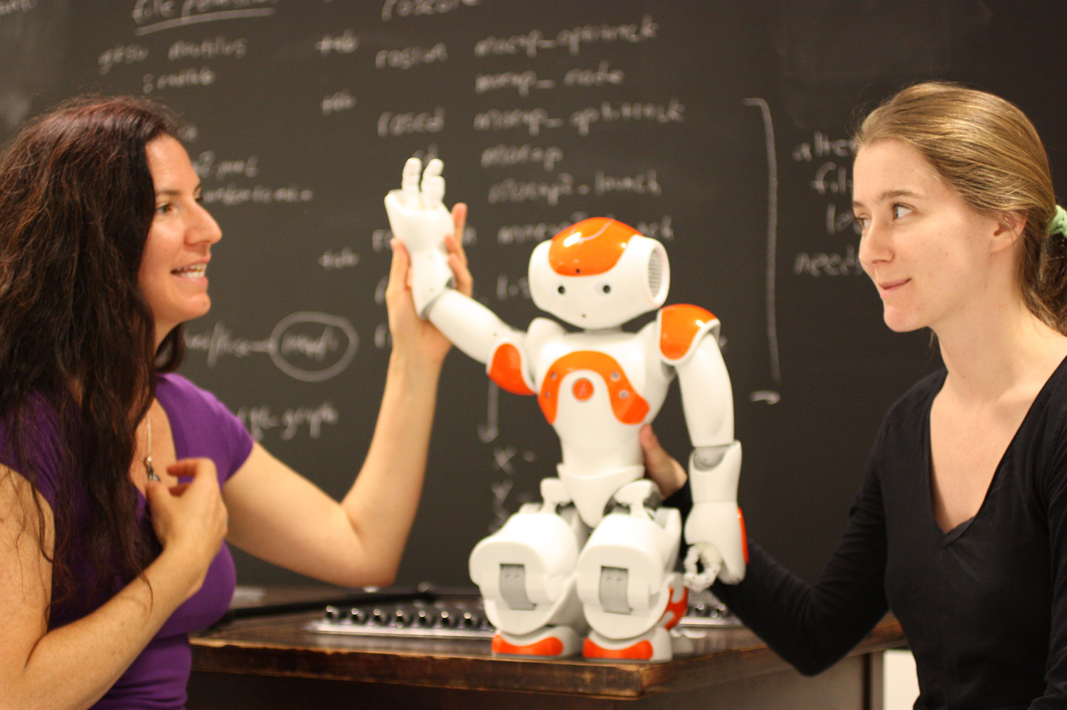 [robotics-worldwide] [jobs] Post-doc available at UIUC ...