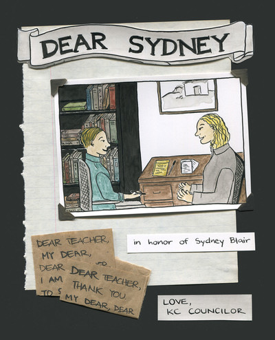 sydney-cover-by-KC-Councilor.jpg