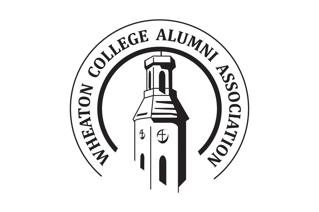 Wheaton College Alumni Association Alumni Board of Directors 2017-18