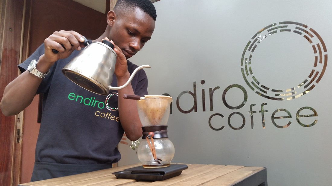 Endiro-Coffee-5.jpg