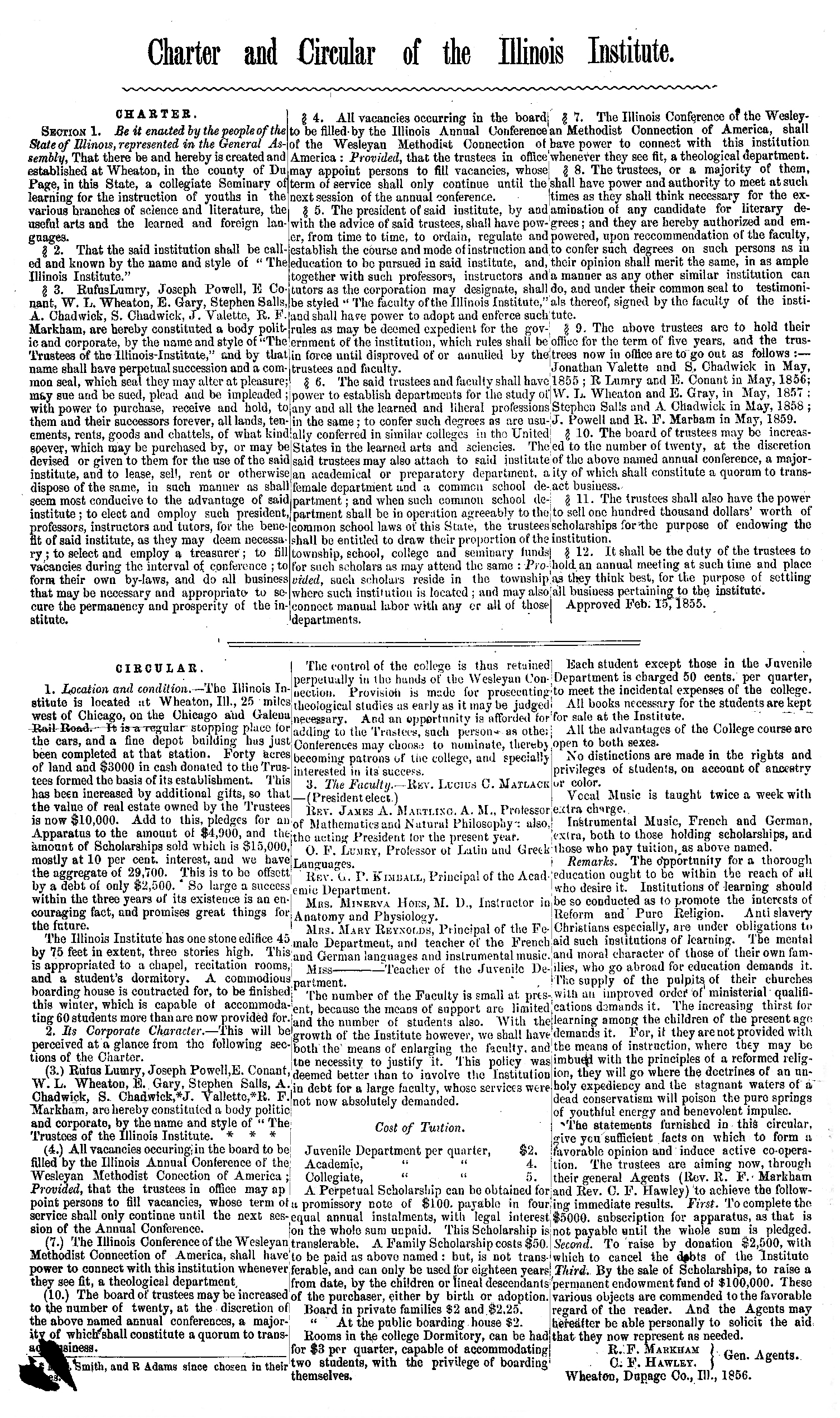 Illinois-Institute-charter-4.png